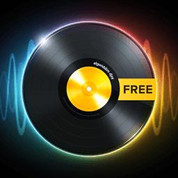 djay FREE 2.2.4