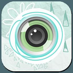 DoodleSnap涂鸦装饰 1.42