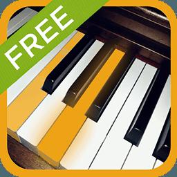 钢琴耳免费培训...