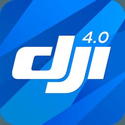 DJI GO 4 4.0.1