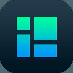 InstaFrame 1.3.104