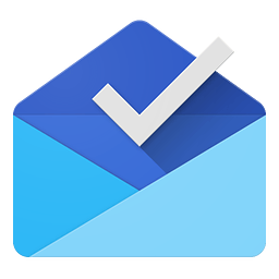 Inbox by Gmail 1.38