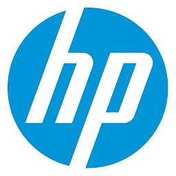 HP Print Service 插件 3.2.1-2.2.3-14-16.4.15-122