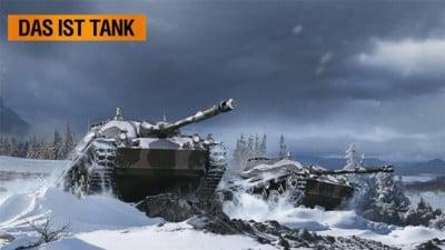 单机游戏坦克世界