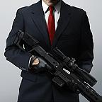 杀手:狙击 1.5.55988