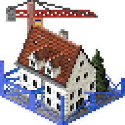 西奥小镇 beta 1.2.21
