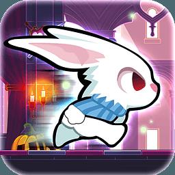 兔子杰瑞大冒险2 1.1