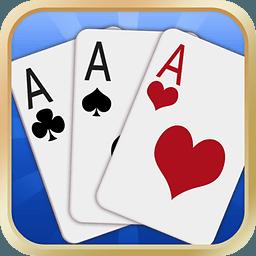 快玩三张牌