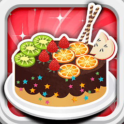 面包师 Cake Now-Cooking Games 1.0.38