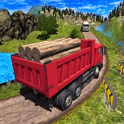 卡车驾驶赛 5.0