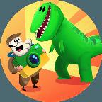 侏罗纪 GO 1.0.5