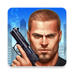 Crime City (Action RPG) 7.9.2