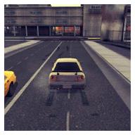 真实汽车驾驶全体验