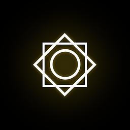 行界:零 1.1.1