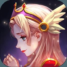 天使童话 1.4