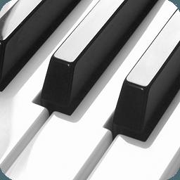 钢琴节奏 9.9.24