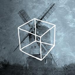 逃离方块:磨坊 2.0.0