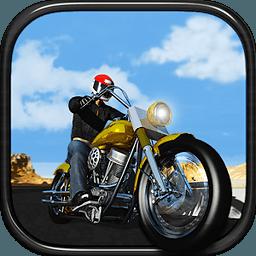 摩托驾驶学校 完美版 1.4.0