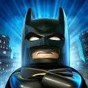 乐高蝙蝠侠:DC超级英雄修改版 1.04.2.790