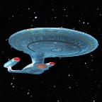 星际迷航:时间线 1.7.1