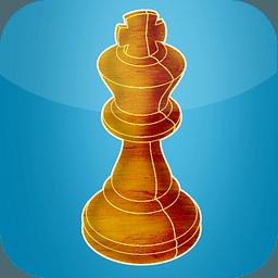 国际象棋训练...