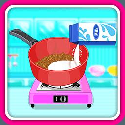 美味的馅饼 - 烹饪比赛 4.0.0