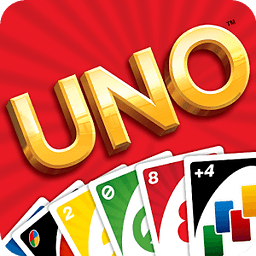 UNO纸牌 3.6.3 免数据包版