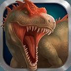 侏罗纪世界-进化