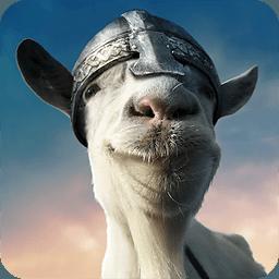 模拟山羊MMO 1.0.4