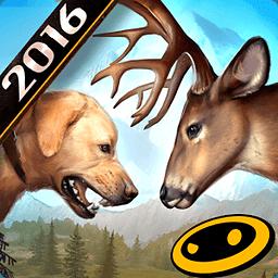 猎鹿人2..