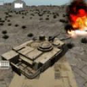 单机游戏坦克...
