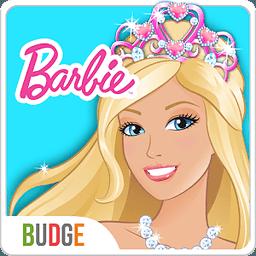 芭比的时尚魔法—装扮 2.1