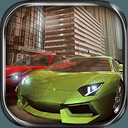 3D真实驾驶 1.6.1