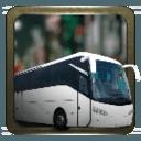 模拟驾驶公交车