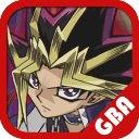 决斗怪兽GX 1