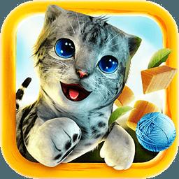 模拟猫咪 Cat Simulator 2.1.1
