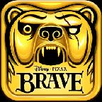 勇敢传说 1.6.0