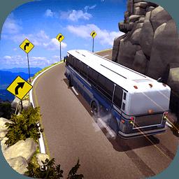 公交车模拟2016 1.1.4