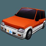 主驾驶破解版 4.0