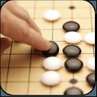 五子棋必备棋谱 2.3.0