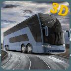 公交车爬坡模拟 2.1