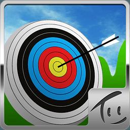 3D射箭 1.0.6