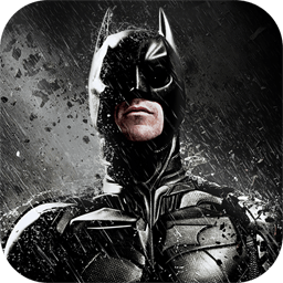 蝙蝠侠:黑暗骑士...