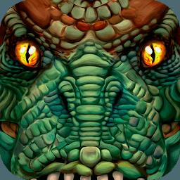 终极恐龙模拟器 1.1.1