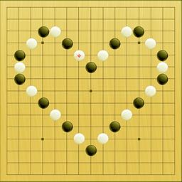 经典五子棋单机