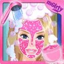 女孩化妆 1.0.1