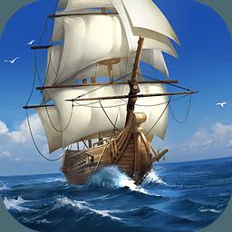大航海之路 1.1.3