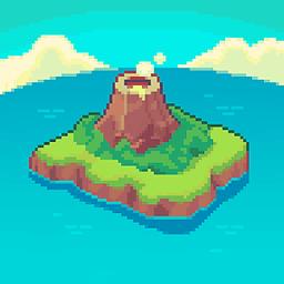 生存岛 1.1.31
