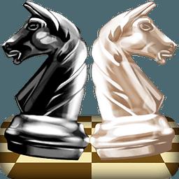 国际象棋大师王...