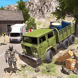 卡车英雄3D 1.0